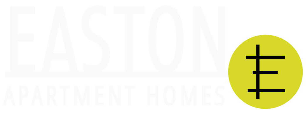 Easton Apartment Homes